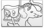 ColoringPage_PeanutTheElephant